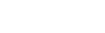 Lenhardt & Joa GmbH - Logo